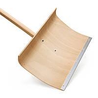 Лопата деревянная премиум