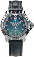 Командирские часы 55 ВДВ 2в