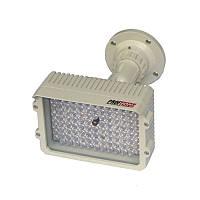 ИК прожектор направленного действия Profvision PV-LED114