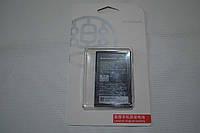 Оригинальный аккумулятор Lenovo BL214 для A269 A269i A208t A218t A300t A305e A360e A316 A316i