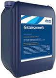 Масло гидравл. Gazpromneft МГЕ-46В (Канистра 20л)