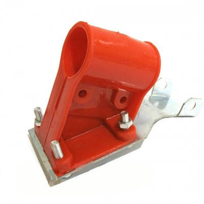 Муфта кріплення захисту коси 28 мм (k041132)