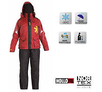 Женский зимний костюм Norfin Lady -30