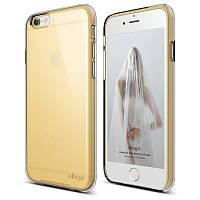 Чехол/накладка elago S6 Core для iPhone 6/6S iPhone 6/6S, США, Creamy Yellow