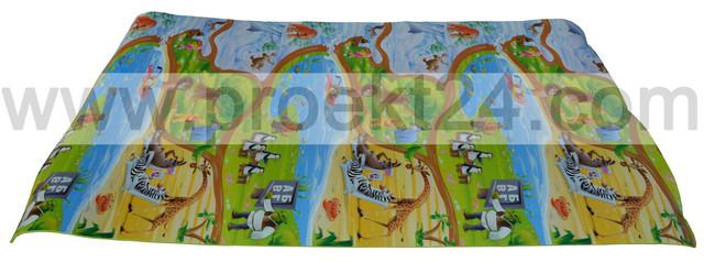 коврик для дітей, купить коврик для дітей, ціна коврик для дітей