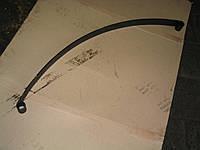 Лист коренной ГАЗ 2410