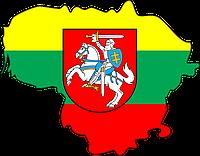 Международные перевозки грузов из/в Литву