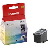 Canon cl-38 color ip1800/200