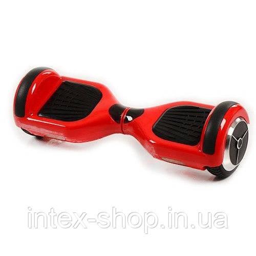 Гироскутер SmartWay Смартвей (Арт. ES-01-3) Red