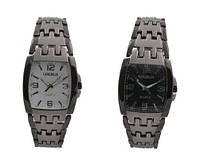Часы наручные Geneva G 896 L кварцевые