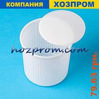 Форма для сыра ХОЗПРОМ   Форма для домашнего сыра Формы для твердых сыров Сыродельница Кухонная посуда