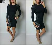 Платье женское ДЕ128, фото 1