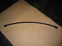 Лист коренной УАЗ 452