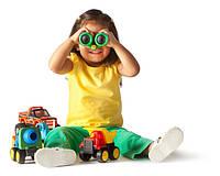 """Дитячій коврик """"Мадагаскар"""" відтепер в інтернет магазині Proekt24.com"""