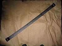 Лист коренной передней рессоры УАЗ 469