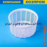 Форма для сыра ХОЗПРОМ | Приготовить сыр Форма для сыра Сделать домашний сыр Формы для сыра в украине, фото 1