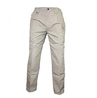 Брюки 5.11 Tactical Ripstop Pants Khaki, фото 1