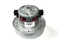 Мотор пылесоса VCM-HD 2000W