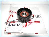Ролик натяжной генератора 60*31на Renault Master II 2.5 DCI 01  Protego (Польша) 8200071404J