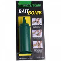 Gardner Оприсовка грузила Bait Bomb, 40mm