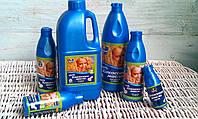 Кокосовое масло для волос и для тела «Parachut»