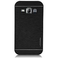 Чехол Motomo для Samsung Galaxy J1