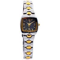 Часы наручные Geneva G 7482 L кварцевые