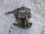 Вакуумный насос Pierburg 73117443 1.9TD б/у на PEUGEOT: 306, 405, 806, 309, Boxer, Expert, Partner, фото 3