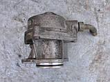 Вакуумный насос Pierburg 73117443 1.9TD б/у на PEUGEOT: 306, 405, 806, 309, Boxer, Expert, Partner, фото 4