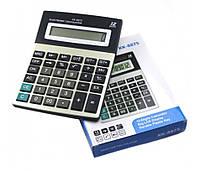 Калькулятор Kenko KK-8875 настолькный бухгалтерский 12разрядов
