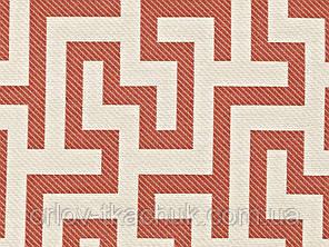 Портьерная ткань Greek Key Magitex
