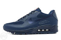 Кроссовки Nike Air Max 90 Hyperfuse USA Blue