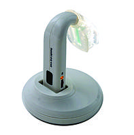 Беспроводной интраоральный осветитель полости рта