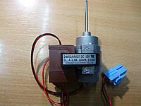 Вентилятор обдува no frost   BOSH ,MTF718RF (вал длина 39мм,диам 3,2мм)  13V 3,3 W2050R,023A