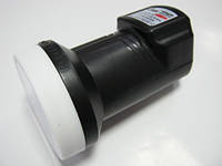 Конвертер спутниковый Q-Sat QK-10 сингл