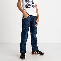 Підліткові джинси Vigoocc 7057. Розмір 26 (на 11-12 років, є заміри), фото 1