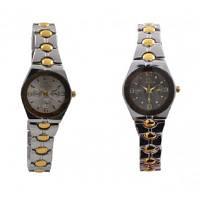 Часы наручные Geneva G 748 L кварцевые
