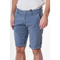 Мужские шорты ELECTRA 4036