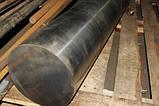 Круг нержавеющий 30 мм ст.12Х18Н10Т, фото 2