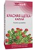 Красная щетка капли 50мл ( Ботаника)