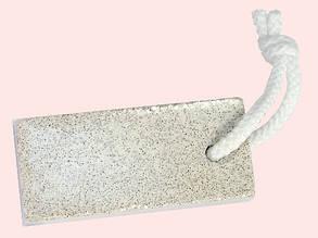 Пемза для ступней CFF-153