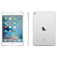 Планшет iPad Mini 4 64Gb WiFi Silver