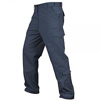 Брюки Condor Outdoor Sentinel Tactical Pants Navy