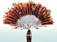 Карамельный краситель (колер) Е150d пищевой натуральный Китай
