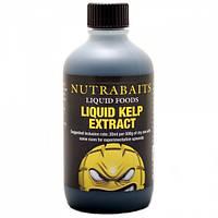 Nutrabaits Добавка LIQUID KELP EXTRACT (экстракт бурых водорослей), 250мл (Добавка LIQUID KELP EXTRACT (экстракт бурых водорослей), 250мл)