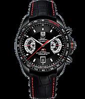 Часы кварцевые наручные TAG Heuer, мужские часы, стильные мужские часы, качественные часы наручные мужские