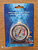Термометр для духової шафи ТБ-3-М1 вик. 27 +50...+300°С