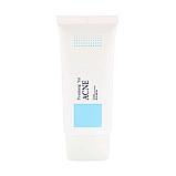 Крем для проблемної шкіри PYUNKANG YUL Acne Cream, 50 мл, фото 2