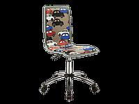 Детское кресло Signal Joy 3