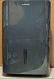 Осушувач повітря Klarstein DryFy20, фото 6